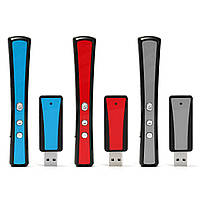 USB беспроводной пульт дистанционного управления обучения кликера лазерный указатель РРТ презентация лекции флип пера