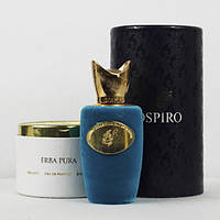 Sospiro Perfumes Erba Pura, фото 1