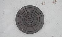 Юшки чугунные для плиты 395 мм, фото 1