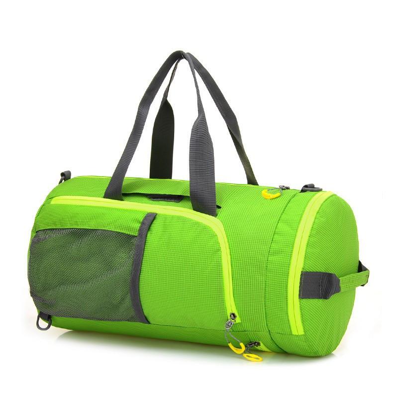 856c55ec5904 Спортивная сумка - трансформер - Интернет-магазин