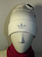 Шапка ж-н Adidas Originals (арт. O52598)