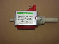 Помпа для моющего пылесоса 20W ULKA Type EP8LT Zelmer 919.0110 12001005