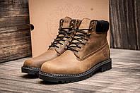 Ботинки мужские зимние Timberland, 773182-5