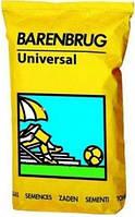 Трава газонная - Универсальная Barenbrug  (5кг)