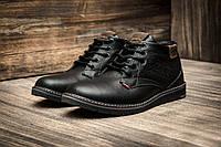 Зимние мужские ботинки Levi's Winter, 773830-2