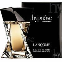 Мужская туалетная вода Lancome Hypnose (Ланком Гипноз)