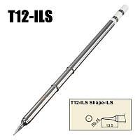 T12-ILS FX-950 / FX-951 паяльник станция Hakko припой советы для