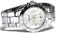 Часы на браслете 303003