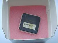 Процессор (прошитый) материнской платы DWX2669, DNP2206-E для Pioneer djm800