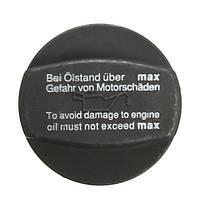 Автомобиль моторное масло крышка заливной горловины для MERCEDES BENZ 190 AC CLK CLC е комби 8 купе салоне