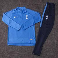 Спортивный костюм Nike - Tottenham Hotspur / Найк Тотенхем
