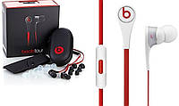 Наушники Monster Beats by Dr.Dre Tour 2.0 In-Ear Headphone оригинал