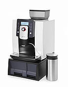 Кофемашина автоматическая 208953 Hendi (Нидерланды)