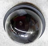 Бутафорская купольная камера