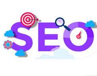 SEO–продвижение сайтов