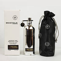 Montale Dark Purple , фото 1