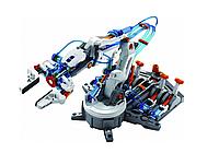 Гидравлический манипулятор, конструктор CIC 21-632