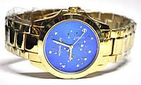 Часы на браслете 3030015