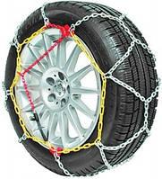 Цепи на колеса Vitol KN 40 R13-R15 12 мм