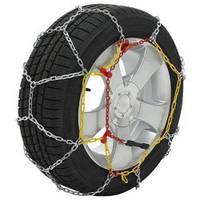 Цепи на колеса Vitol 4WD КВ390 R14 - R16