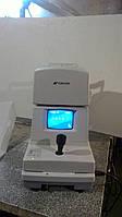 Спекулярный микроскоп Topcon SP-2000