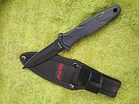 Нож хорошего качества копье