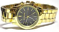 Часы на браслете 3030021
