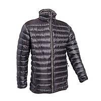 Куртка Turbat Kostrych, фото 1