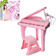 Детский рояль WIN FUN 2045G-NL