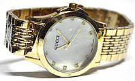 Часы на браслете 3030023