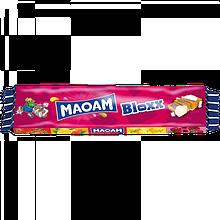 Жевательные конфеты MAOAM Bloxx в ассортименте 110 г