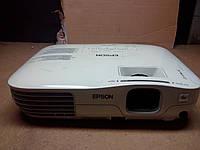 Проектор Epson EB-S8