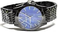 Часы на браслете 3030025