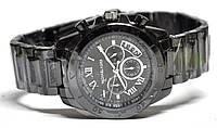 Часы на браслете 3030027