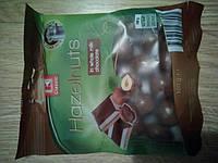Орехи -фундук