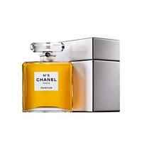 Chanel №5 edp - 100ml tester