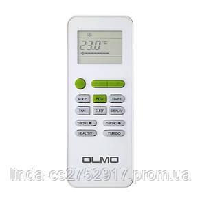 Кондиционер Olmo OSH-14PH6D, фото 2