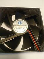 Вентилятор для сварочного аппарата 92 х 92 мм