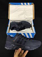 Зимние Кроссовки, ботинки  Adidas Equipment