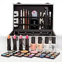 Набор для Make up Лучший подарок, фото 1