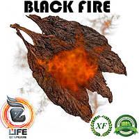 Ароматизатор Xi'an Taima BLACK FIRE TOBACCO (Блэк Фаер Табако)
