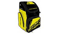Рюкзак для ботинок Fischer BACKPACK RACE 55-Z03516