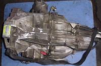 АКПП (КПП автоматическая Tiptronic) HHF, 01J301383TAudiA6 C5 2.5tdi V6 24V1997-2004