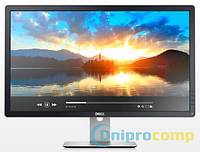Профессиональный монитор DELL P2414HB LED/IPS - Class A