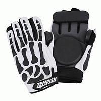 Защитные перчатки Tempish  REAPER лонгборд/S