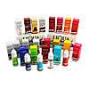 Жидкость для электронных сигарет LiQua Никотин  0-3-6