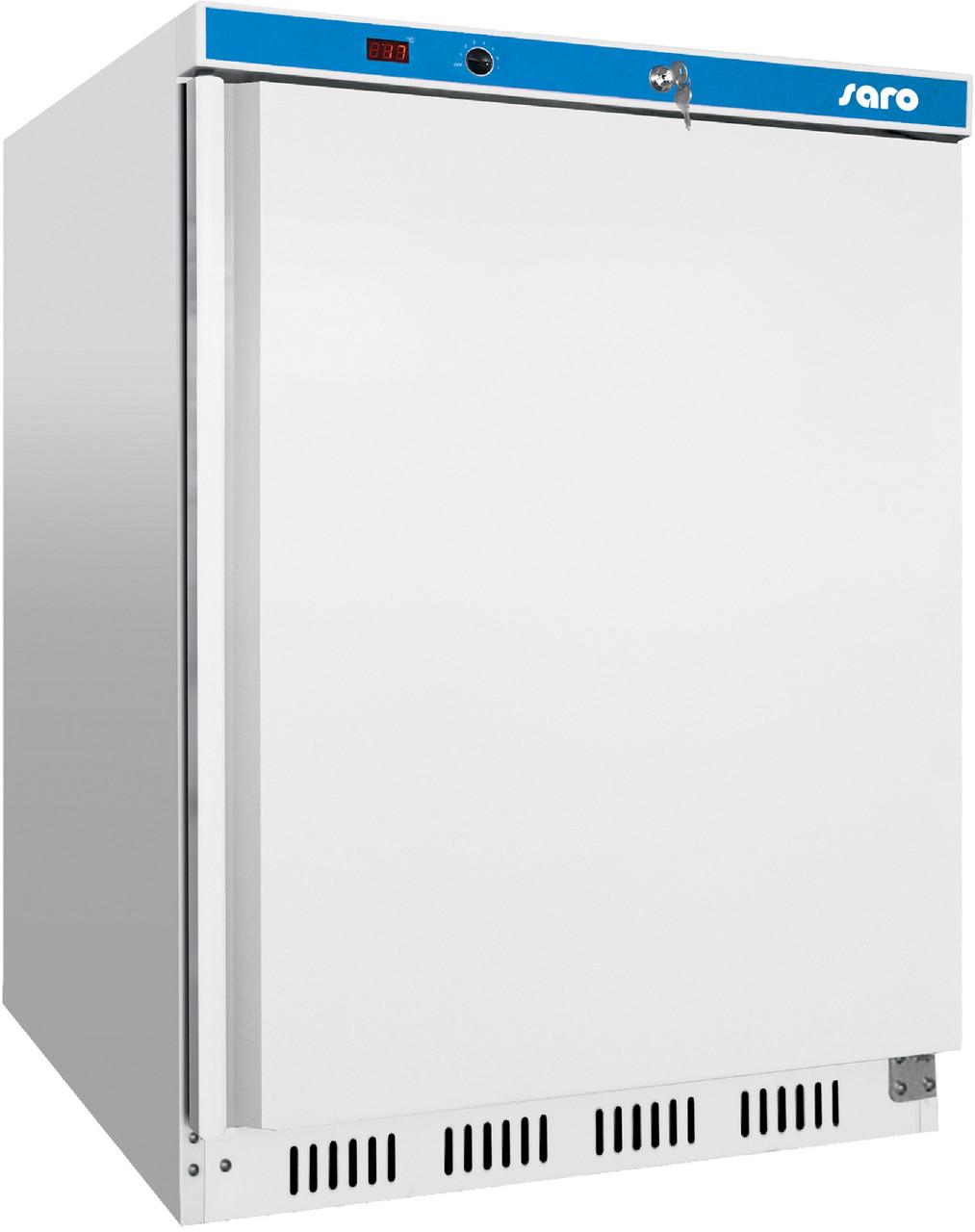 Вентилируемый холодильник  HK 200 Saro
