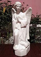 Статуя Ангела №2 бетон 45 см