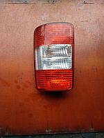 Задний фонарь(правый) Volkswagen Caddy 2004-2010г.