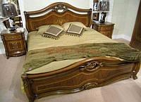 Кровать CF 8689 1.6m